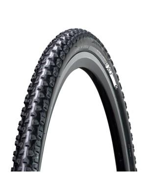 12588_cubierta-ciclocross-bontrager_CX3_TLR.jpg