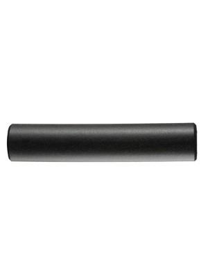 La mezcla de espuma de silicona proporciona un agarre y una absorción de impactos excelentes Su diseño sencillo maximiza la durabilidad y minimiza el peso Diámetro de 32 mm
