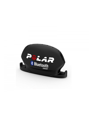 polar-sensor-speed