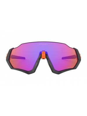 gafas-oakley-flight-jacket-neon-orange-matte-black-prizm-trail
