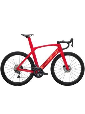 Madone SL 6 (2022) Viper Red