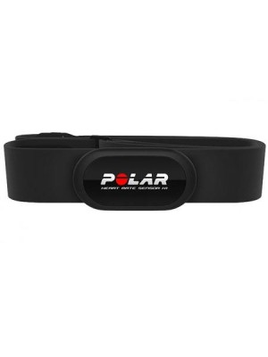 polar-h1-heart-rate-sensor