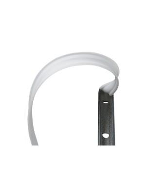 Rim Tape Bontrager Rimstrip Aeolus TLR-w514417