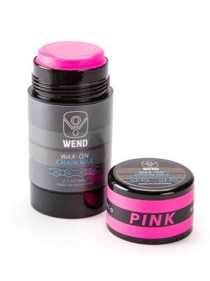 wend-pink