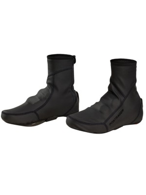14775_A_1_S1_Softshell_Shoe_Cover_bontrager-cubrezapatilla-botines