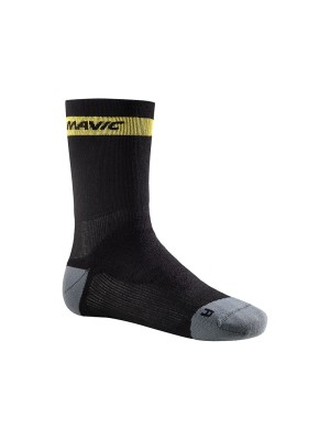 390964-calcetin-invierno-mavic-ksyrium-elite-thermo