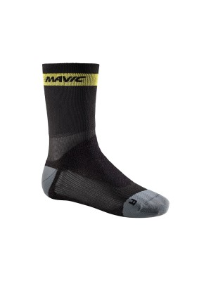 390969-calcetin-invierno-mavic-ksyrium-elite-thermo-+