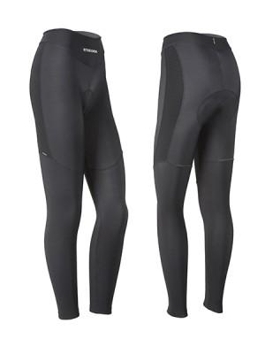 68057-pantalon-largo-invierno-sin-tirantes-etxe-ondo-lain-negro.jpg