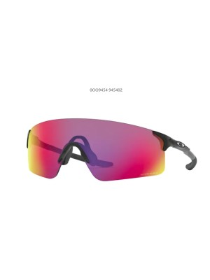 oakley-evzero-polished