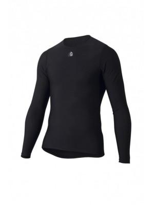camiseta-termica-interior-manga-larga-hombre-etxeondo-iluna.jpg