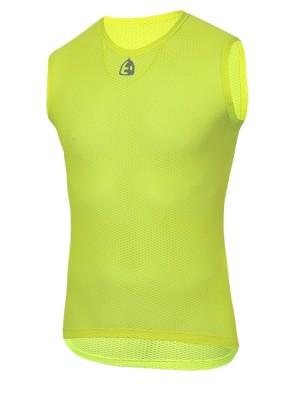 camiseta-verano-sin-mangas-etxe-ondo-barne-fluor.jpg