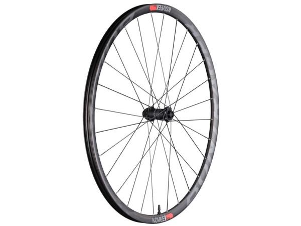 14060_ruedas-carbono-bontrager_Kovee_Pro_TLR_del.jpg