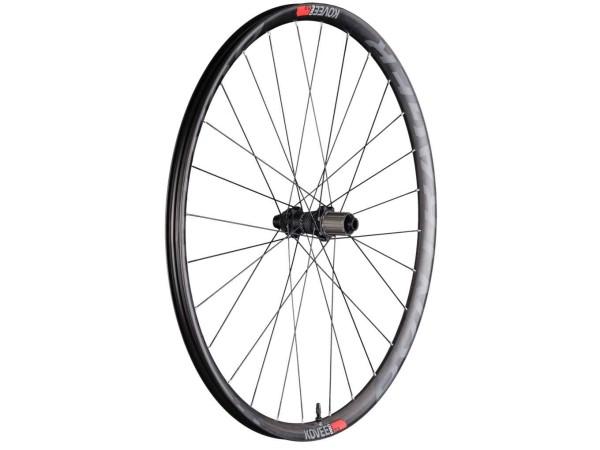 14060_ruedas-carbono-bontrager_Kovee_Pro_TLR_tras.jpg