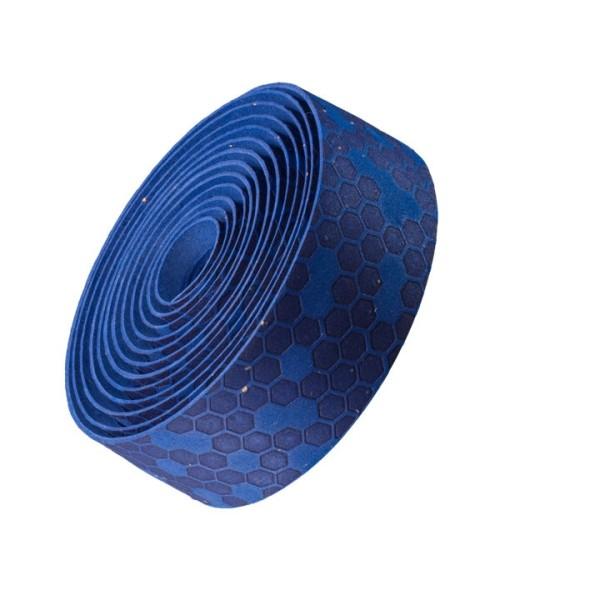 14104_B_1_Gel_Cork_Handlebar_Tape_cinta_manillar_carretera_bontrageer_gel_cork_dark_blue_azul_oscuro