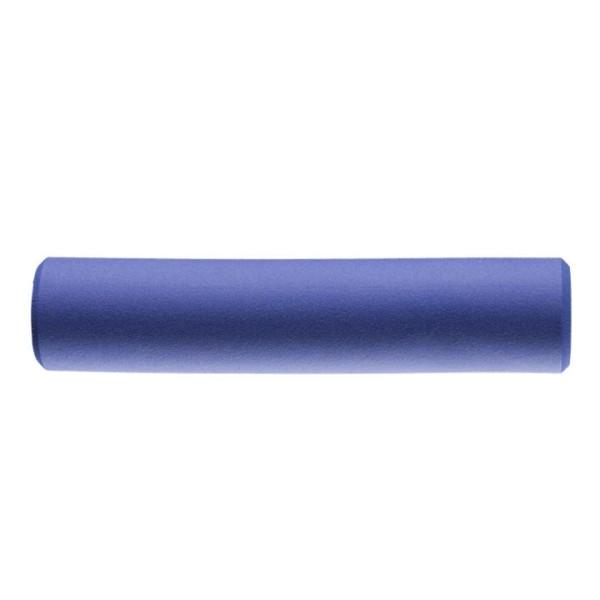 14211_C_1_Kovee_Silicone_Grip_punos_silicona_mtb_bontrager_xr-azul