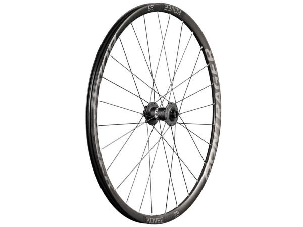 21917_ruedas-mtb-bontrager-carbono_Kovee_Elite_23_TLR_tras