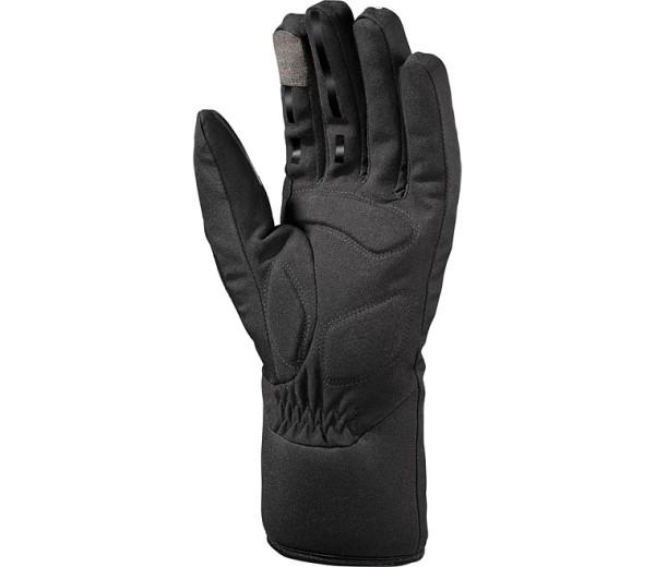 377213-guantes-mavic-ksyrium-pro-thermo-2