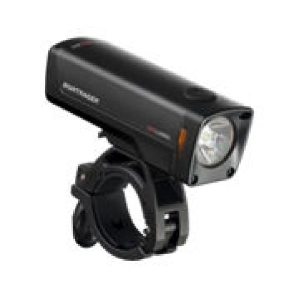 Luz-delantera-Bontrager-Ion-Pro-RT
