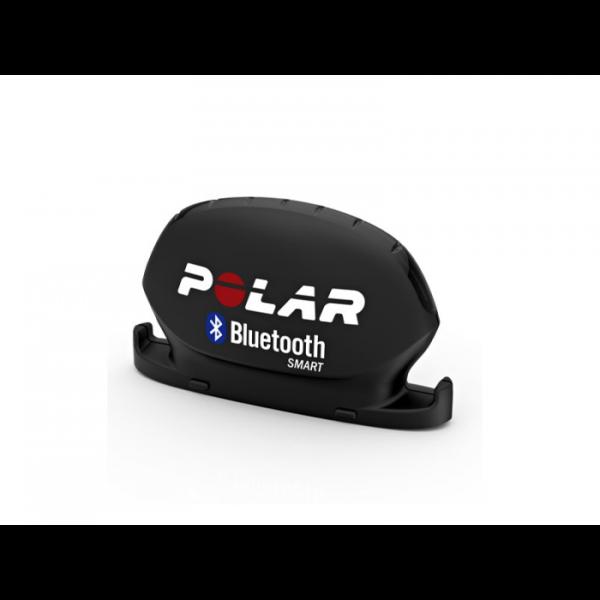 polar-sensor-speed