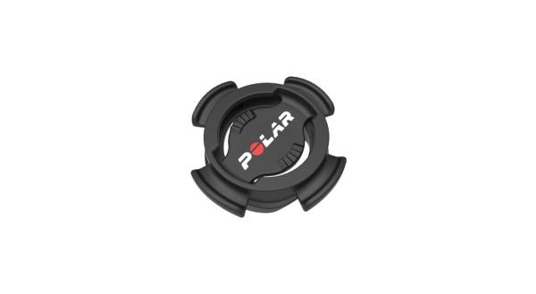 91053167-bike-mount