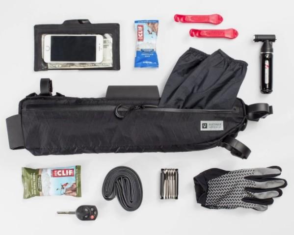 adventure-bag-frame