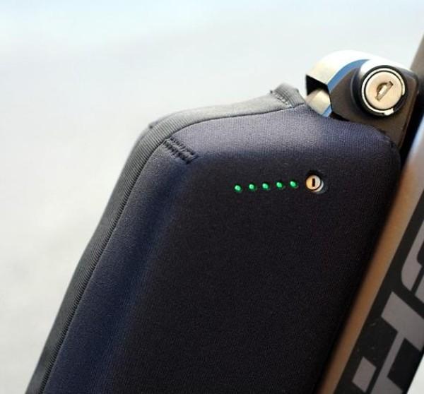 funda-bateria-bosch-ebike-neopreno-cuadro-power-pack-300-400-classic-+-2