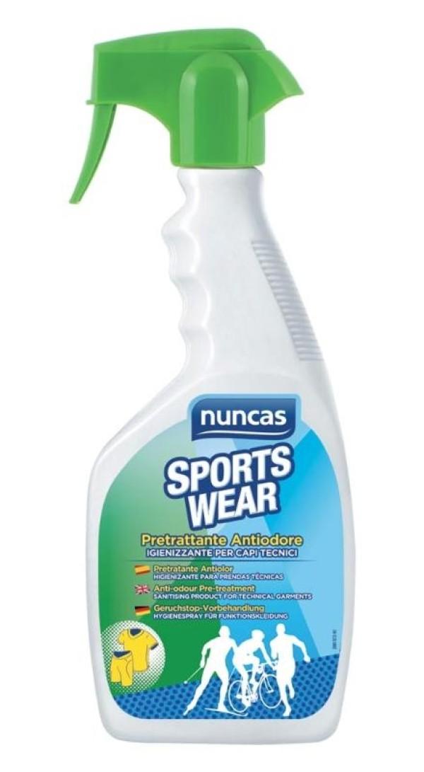nuncas-sports-wear-pretratante-anti-olor-tecnico