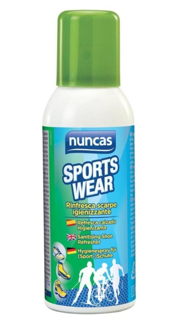 nuncas-sports-wear-refresca-calzado--anti-olor-tecnico