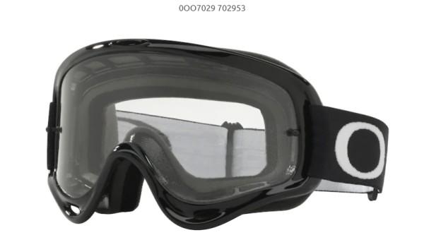 jet-black-oakley-mascara