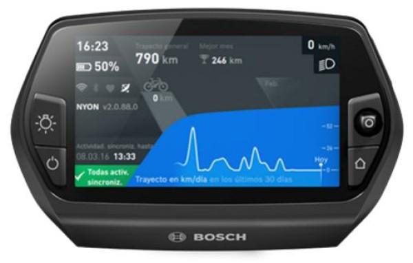 unidad-de-control-Bosch-eBike-Performance-ActiveLine-Nyon-MY2017-5