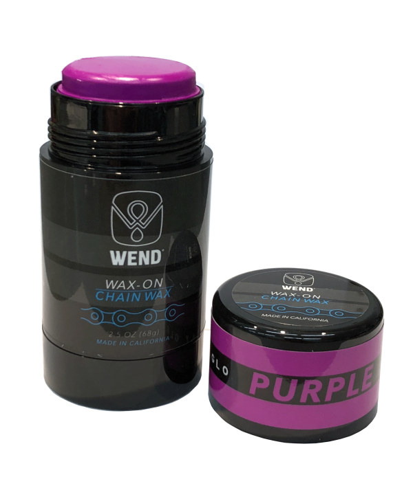 wend-purple